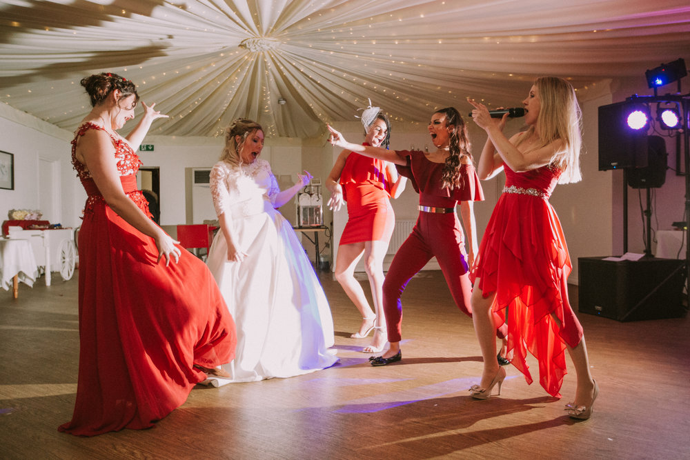 southdowns-manor-sussex-winter-wedding-photography-first-dance-102