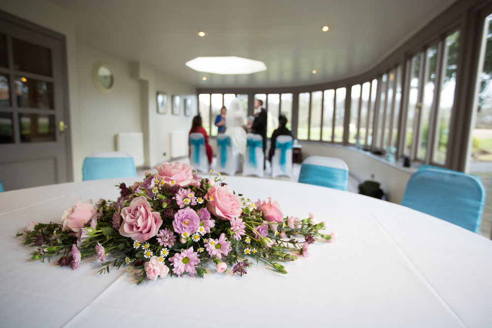 southdowns-manor-wedding-photography-sussex-hampshire-civil-service-conservatory-111