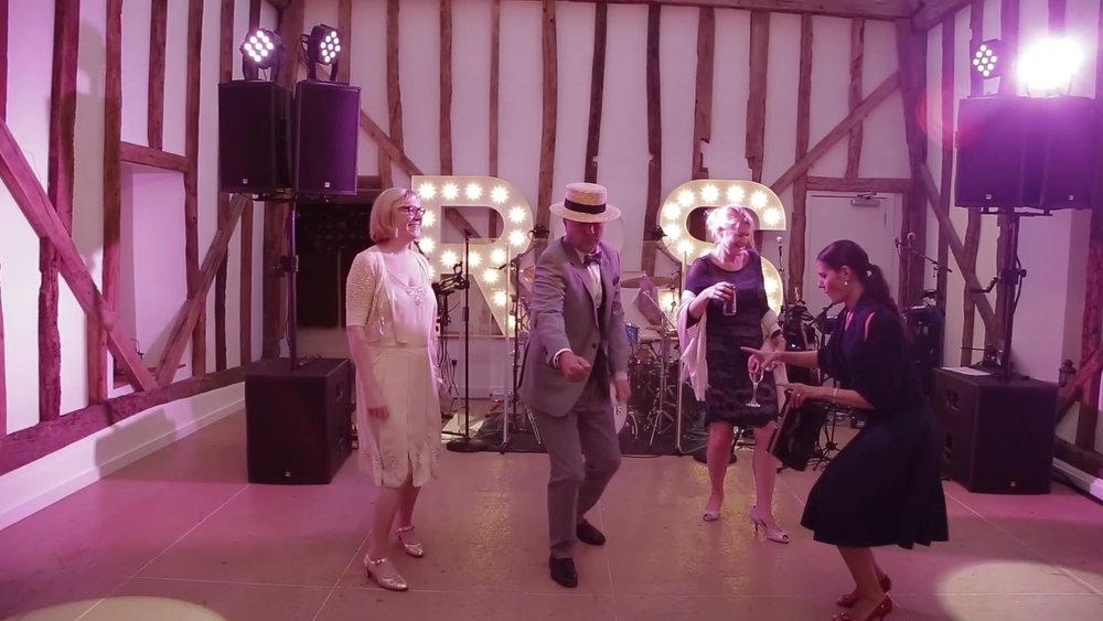 marryoke-barn-wedding-norfolk-videography-8