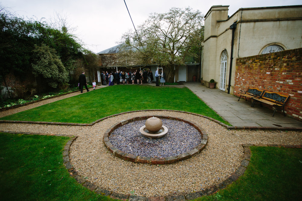 northbrook-park-farnham-hampshire-winter-spring-wedding-photography-courtyard-28