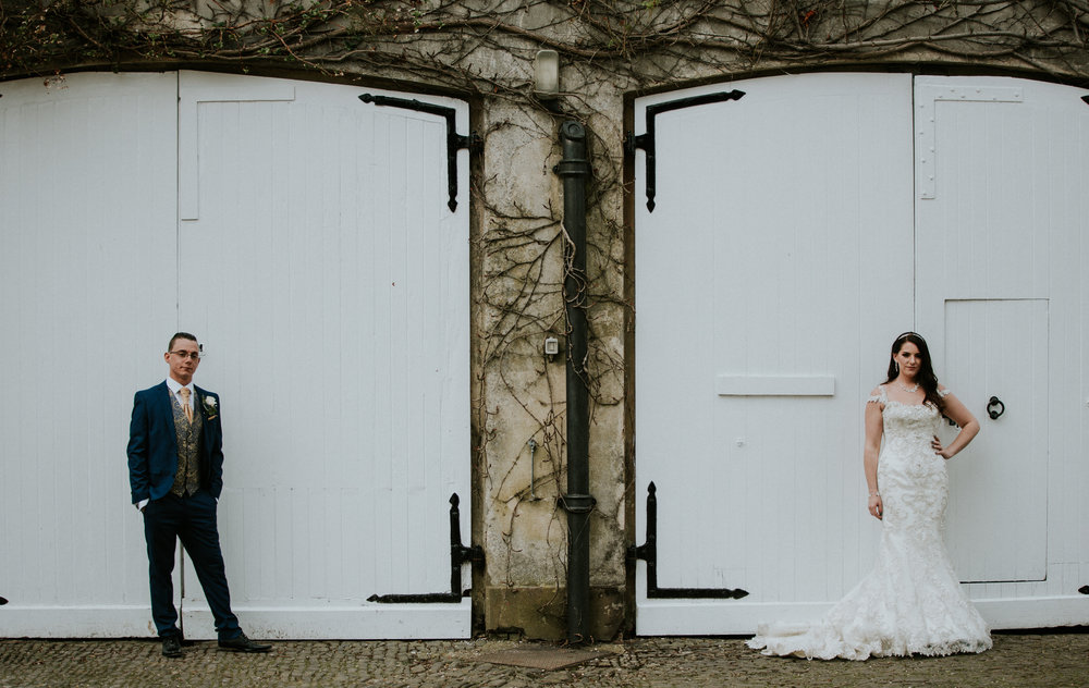 northbrook-park-farnham-hamnpshire-winter-spring-wedding-photography-couple-portrait-45