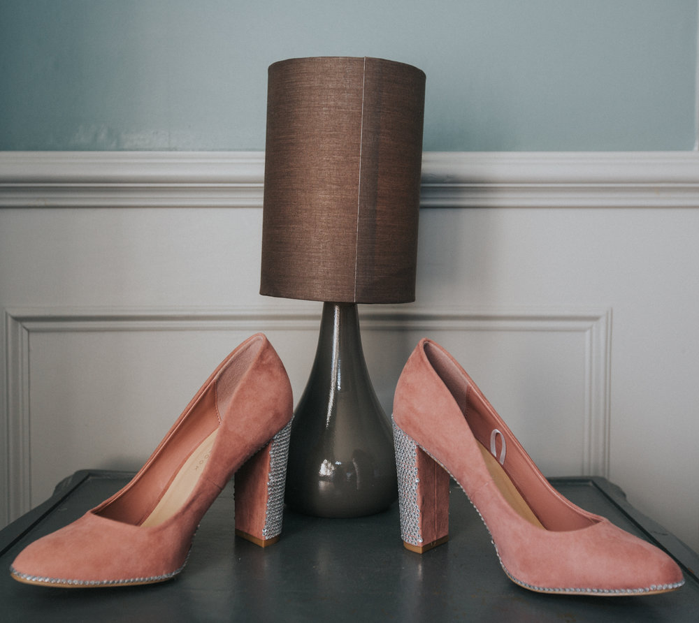 tunbridge-wells-hotel-london-kent-wedding-photography-shoes-15