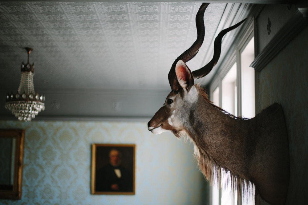 tunbridge-wells-hotel-london-kent-wedding-photography-antlers-17