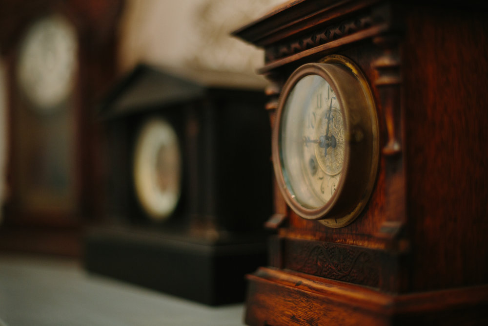 tunbridge-wells-hotel-london-kent-wedding-photography-clocks-18