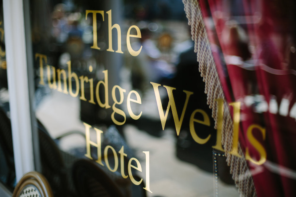 tunbridge-wells-hotel-london-kent-wedding-photography-door-19
