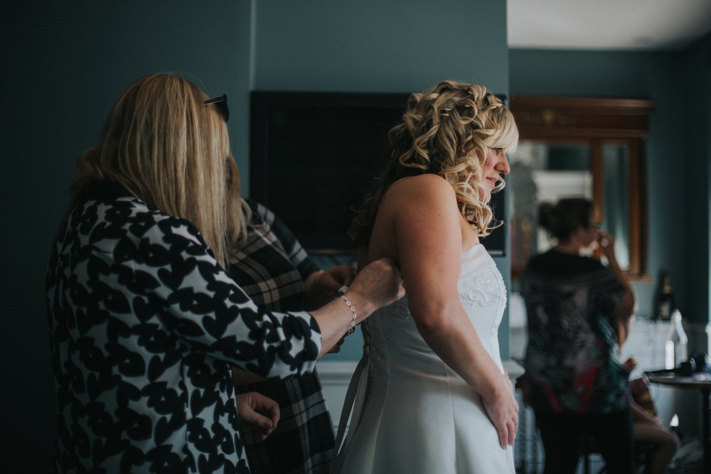 tunbridge-wells-hotel-london-kent-wedding-photography-bridal-prep-21