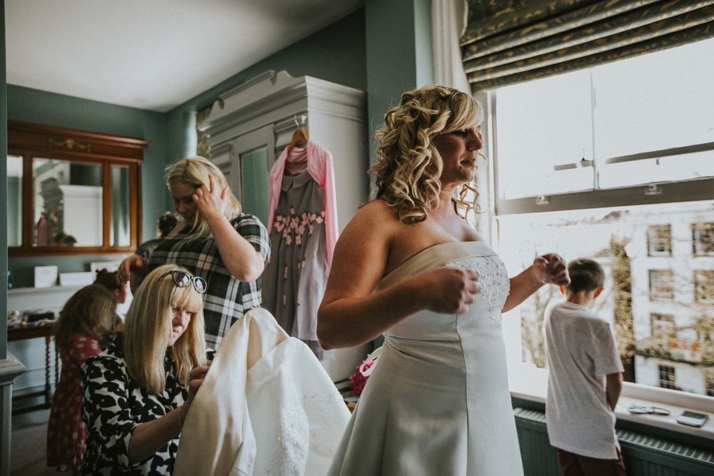 tunbridge-wells-hotel-london-kent-wedding-photography-bridal-prep-22