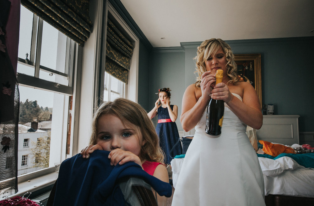 tunbridge-wells-hotel-london-kent-wedding-photography-bridal-prep-67
