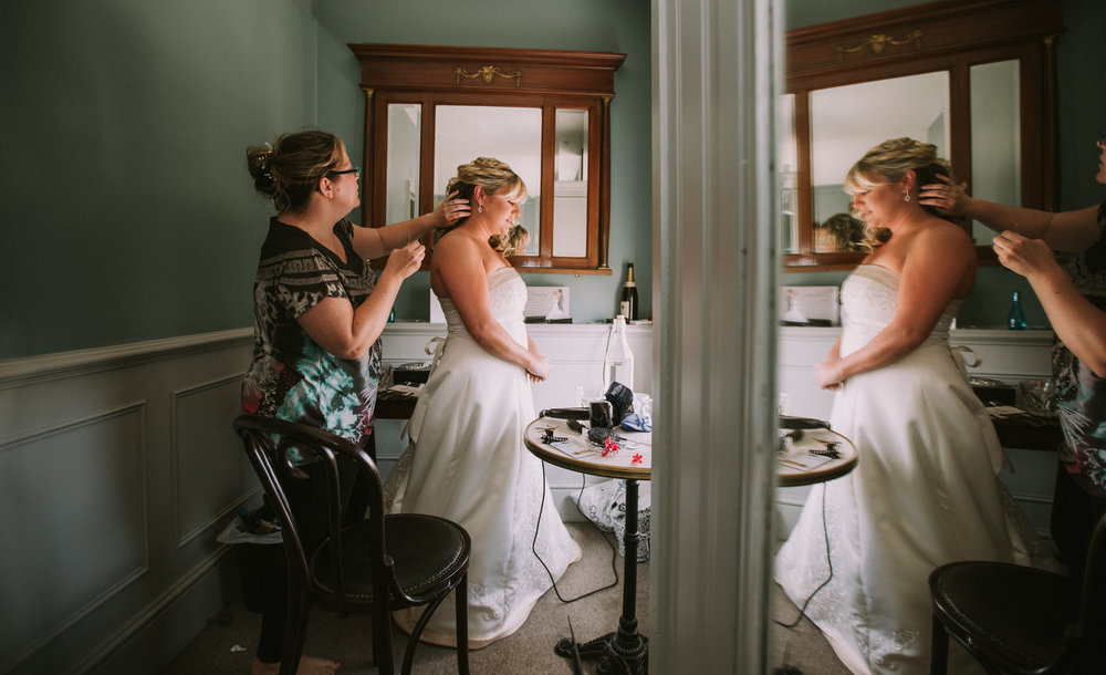 tunbridge-wells-hotel-london-kent-wedding-photography-bridal-prep-78