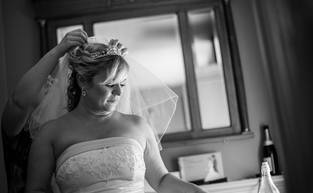 tunbridge-wells-hotel-london-kent-wedding-photography-bridal-prep-90