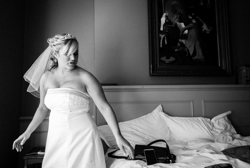 tunbridge-wells-hotel-london-kent-wedding-photography-bridal-prep-92