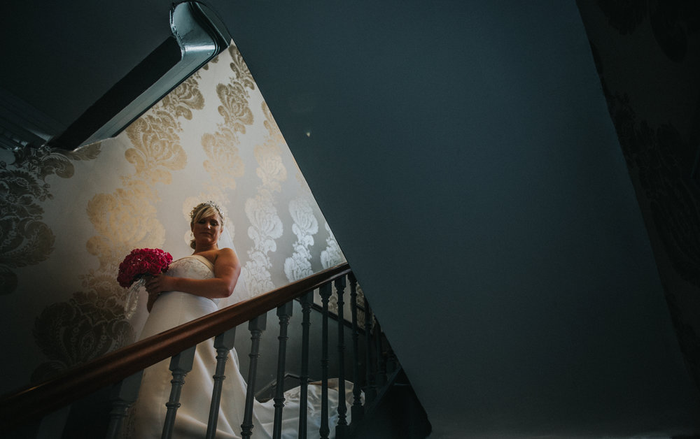 tunbridge-wells-hotel-london-kent-wedding-photography-bridal-portrait-125