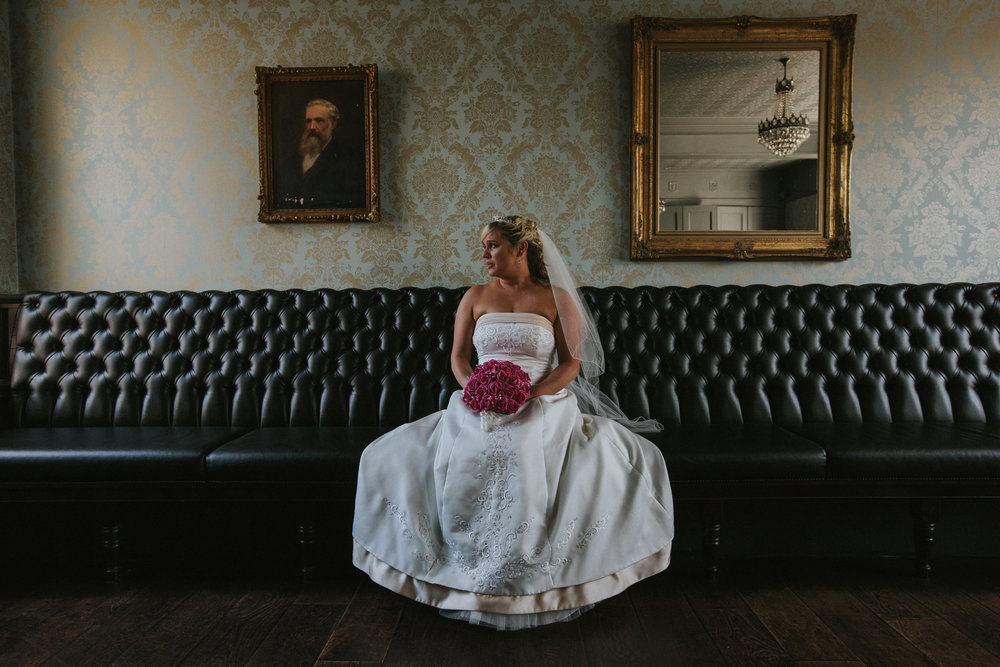 tunbridge-wells-hotel-london-kent-wedding-photography-bridal-portrait-127
