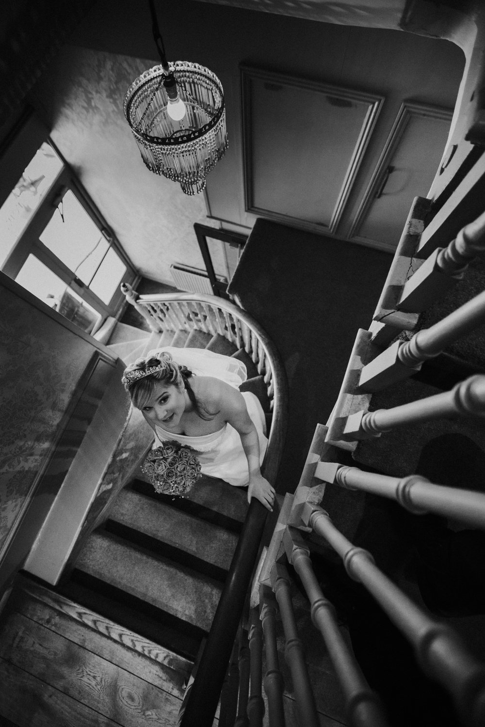 tunbridge-wells-hotel-london-kent-wedding-photography-bridal-portrait-129