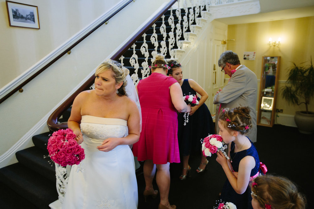 tunbridge-wells-hotel-london-kent-wedding-photography-registry-office-139