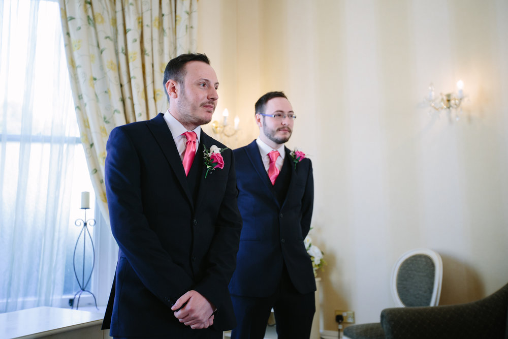 tunbridge-wells-hotel-london-kent-wedding-photography-registry-office-160