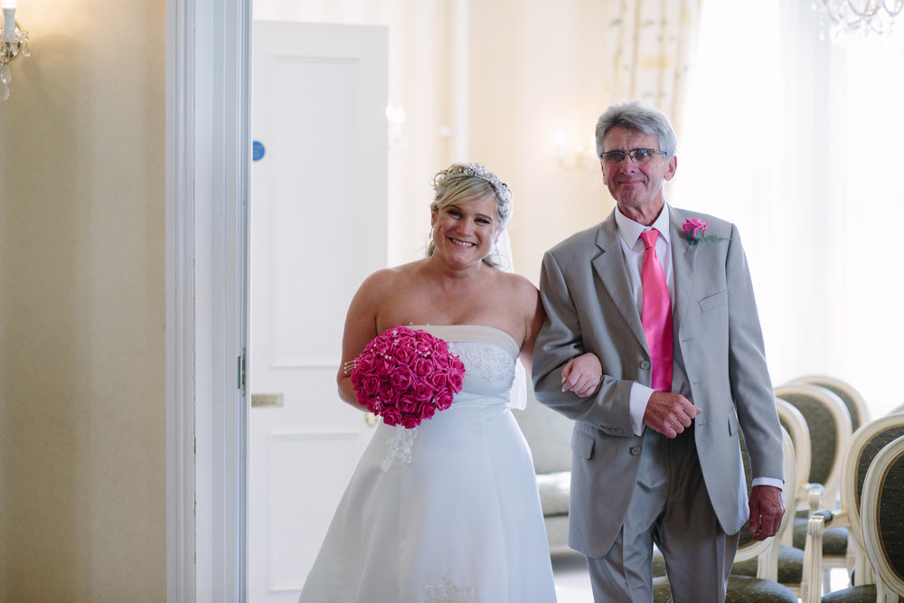 tunbridge-wells-hotel-london-kent-wedding-photography-ceremony-165