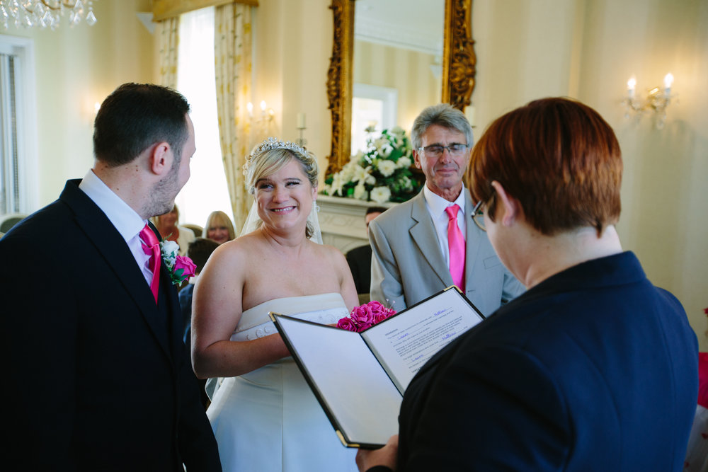 tunbridge-wells-hotel-london-kent-wedding-photography-ceremony-175