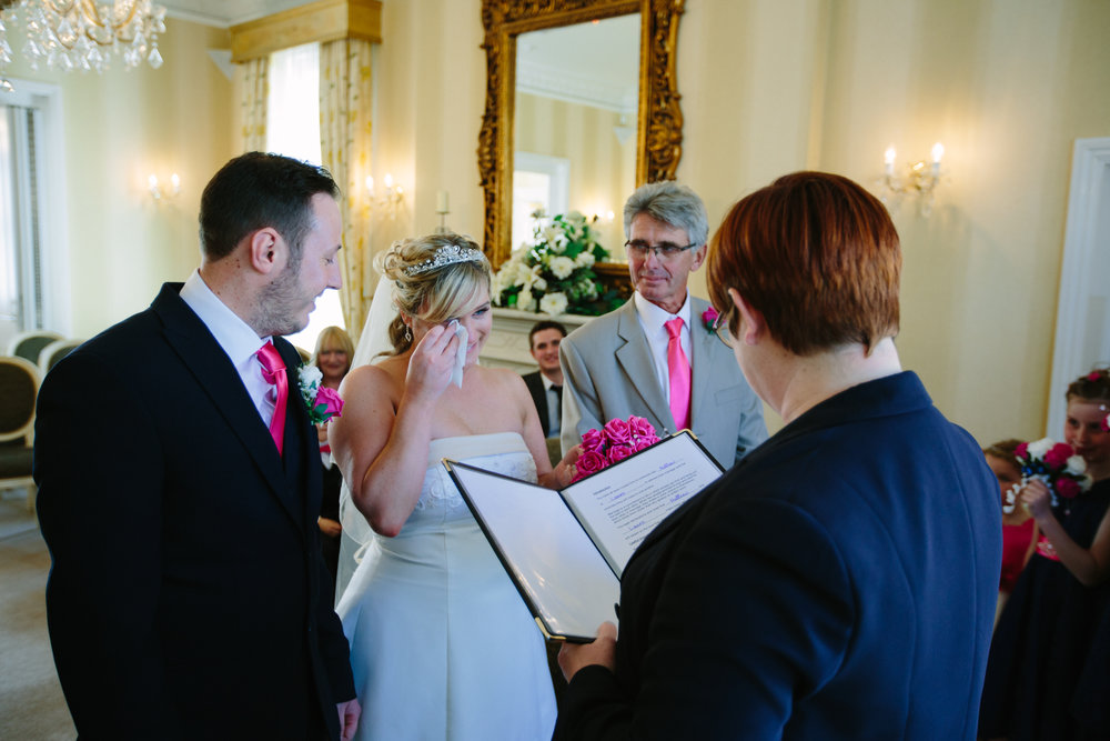 tunbridge-wells-hotel-london-kent-wedding-photography-ceremony-178