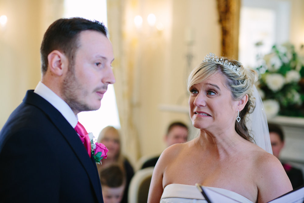 tunbridge-wells-hotel-london-kent-wedding-photography-ceremony-197