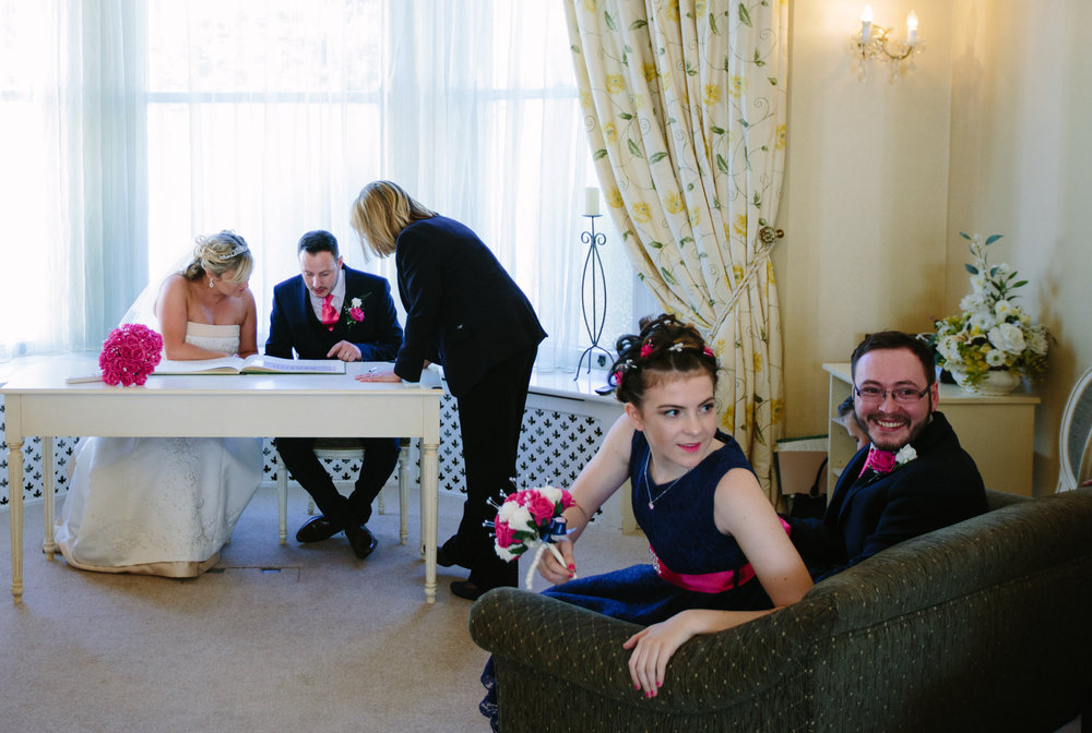 tunbridge-wells-hotel-london-kent-wedding-photography-ceremony-199