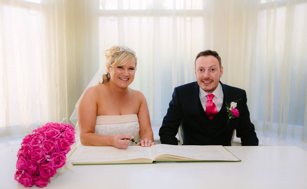 tunbridge-wells-hotel-london-kent-wedding-photography-register-signing-207