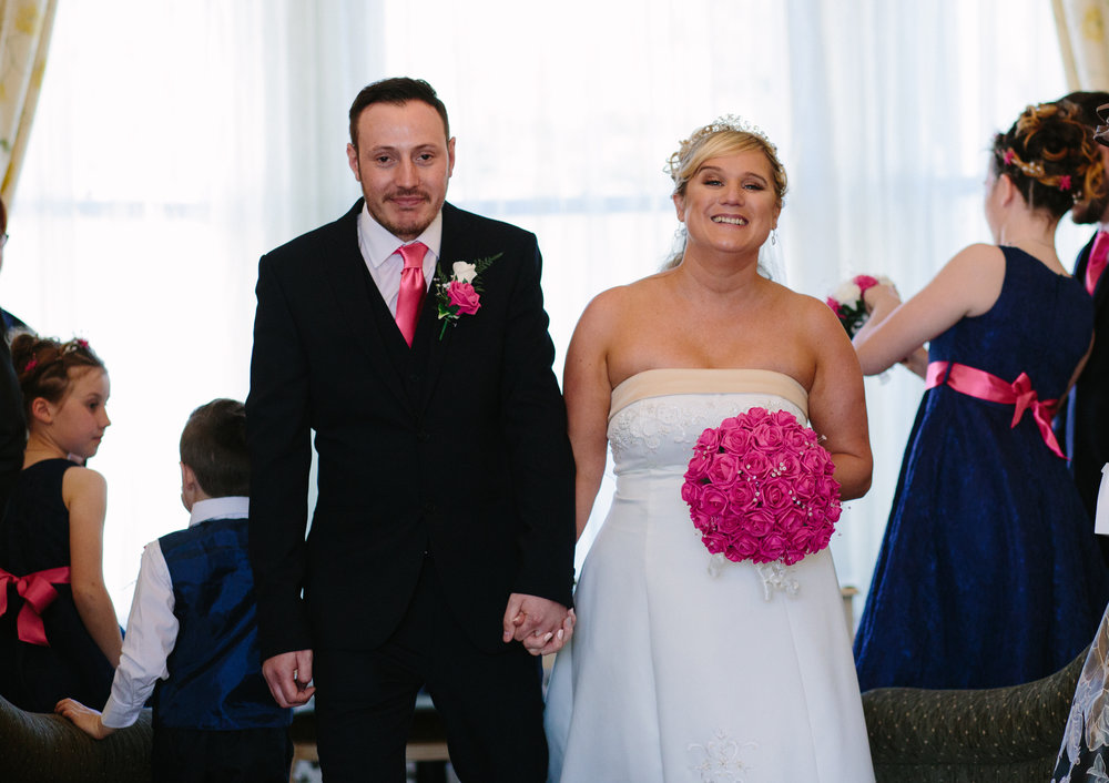 tunbridge-wells-hotel-london-kent-wedding-photography-ceremony-214