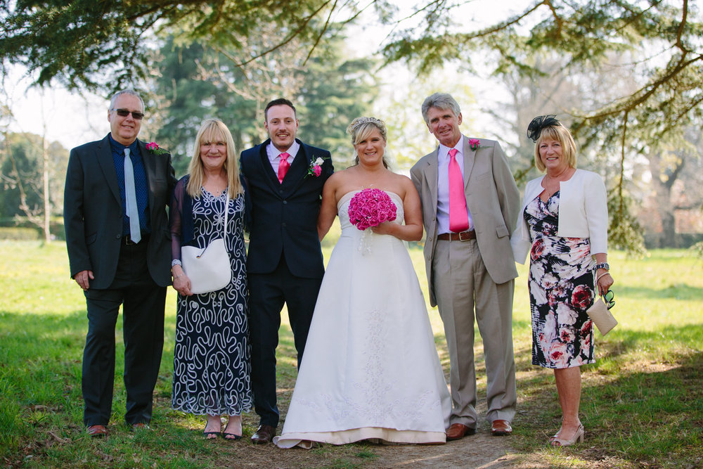 tunbridge-wells-hotel-london-kent-wedding-photography-group-shot-223