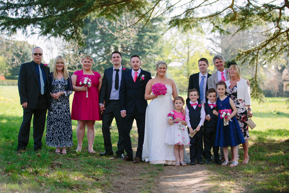tunbridge-wells-hotel-london-kent-wedding-photography-group-shot-234