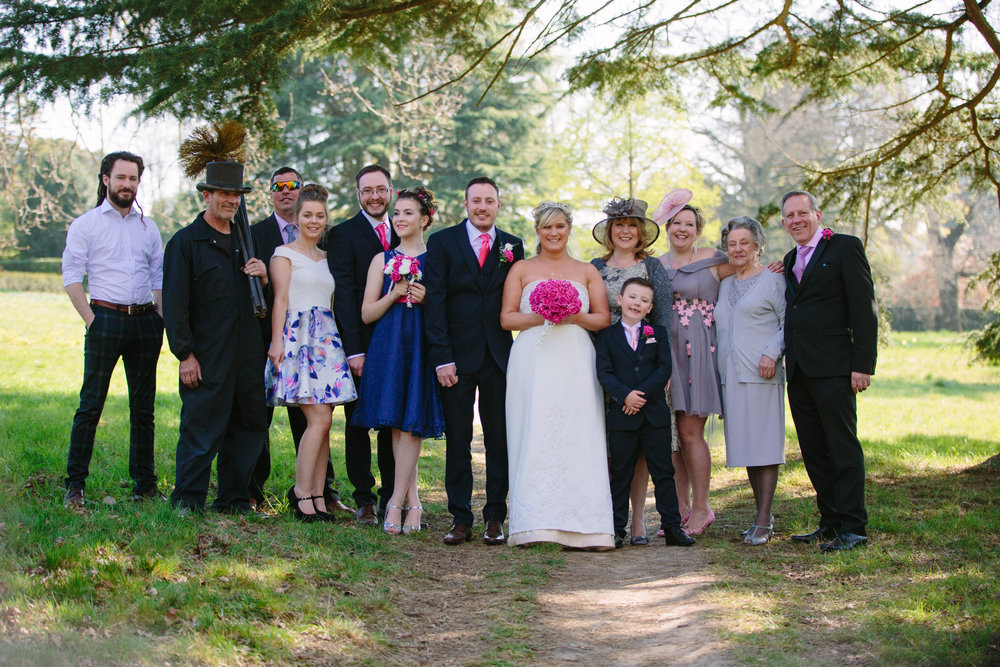 tunbridge-wells-hotel-london-kent-wedding-photography-group-shot-237