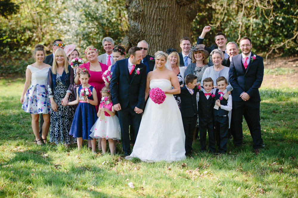 tunbridge-wells-hotel-london-kent-wedding-photography-group-shot-241