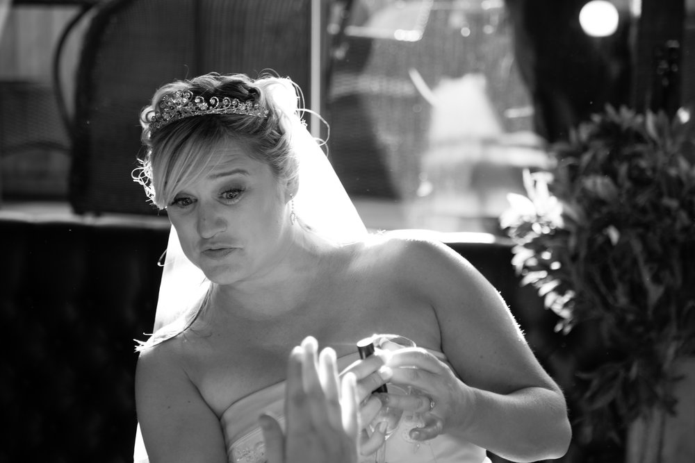 tunbridge-wells-hotel-london-kent-wedding-photography-reception-320