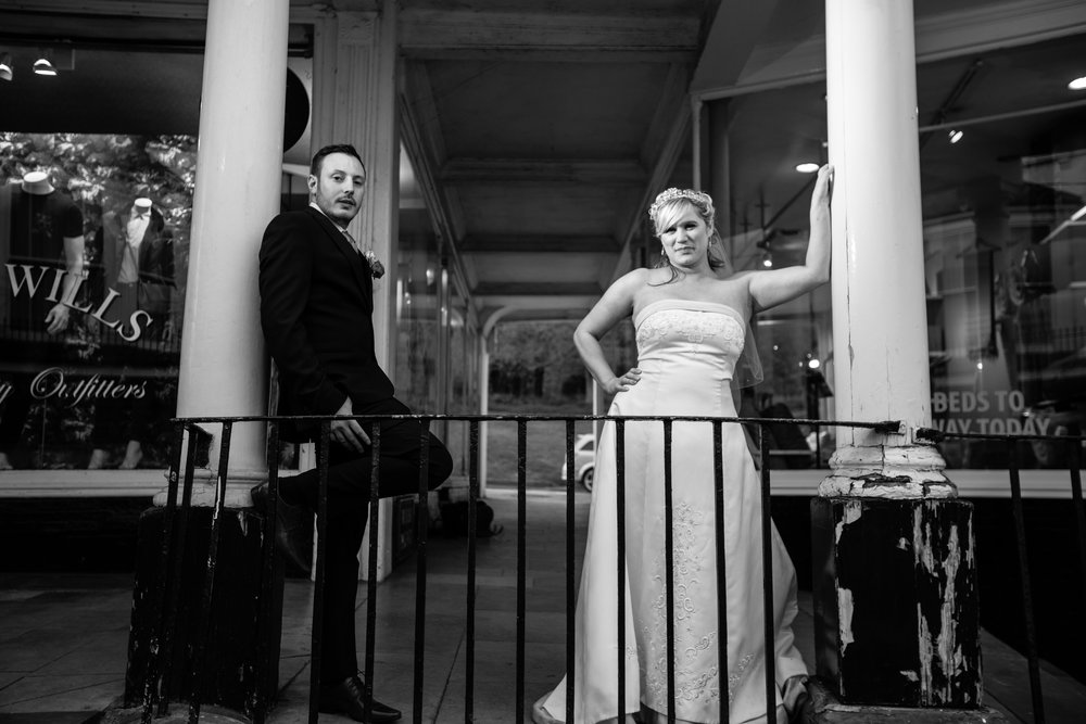 tunbridge-wells-hotel-london-kent-wedding-photography-bridal-portrait-349