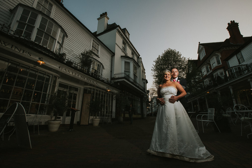 tunbridge-wells-hotel-london-kent-wedding-photography-bridal-portrait-366