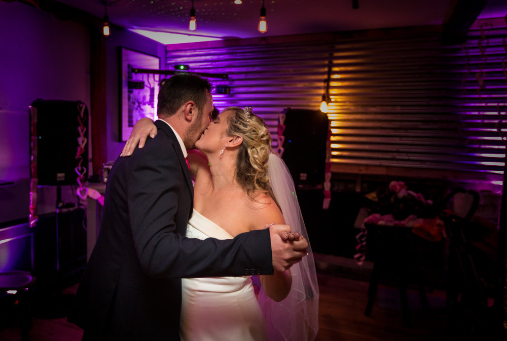 tunbridge-wells-hotel-london-kent-wedding-photography-first-dance-475