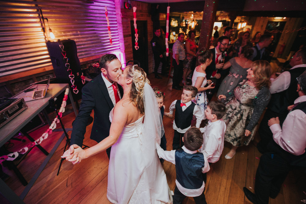 tunbridge-wells-hotel-london-kent-wedding-photography-first-dance-480