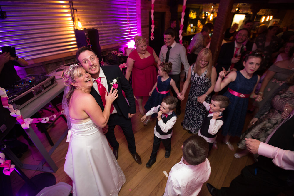 tunbridge-wells-hotel-london-kent-wedding-photography-first-dance-499