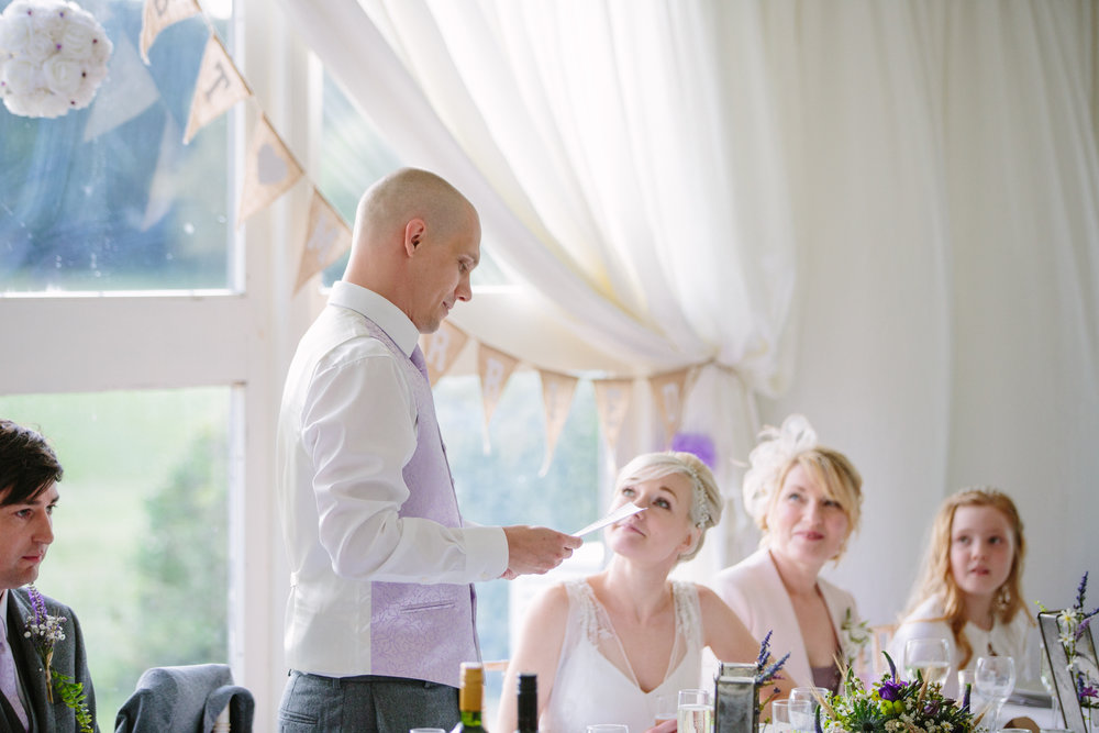 cotswalds-chipping-norton-oxfordshire-london-wedding-photography-speeches-34