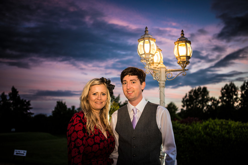 cotswalds-chipping-norton-oxfordshire-london-wedding-photography-best-man-46