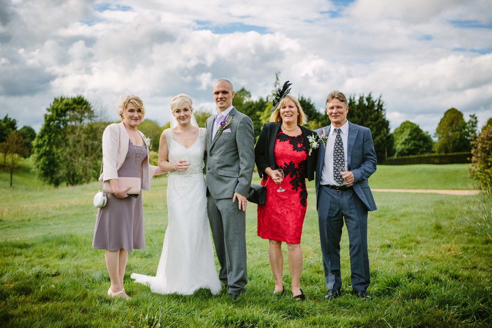 cotswalds-chipping-norton-oxfordshire-london-wedding-photography-group-formals-60