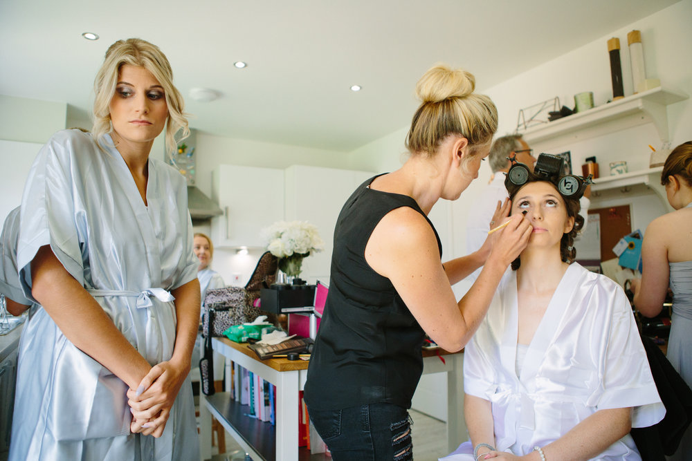 kent-wedding-photography-kingsnorth-bridal-prep-10