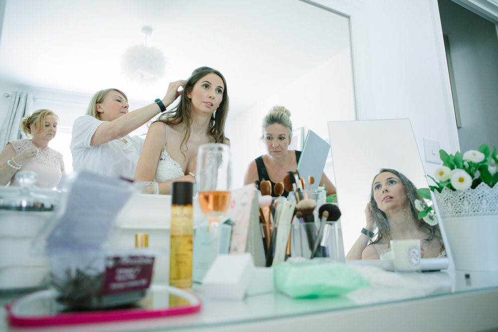 kent-wedding-photography-kingsnorth-bridal-prep-21