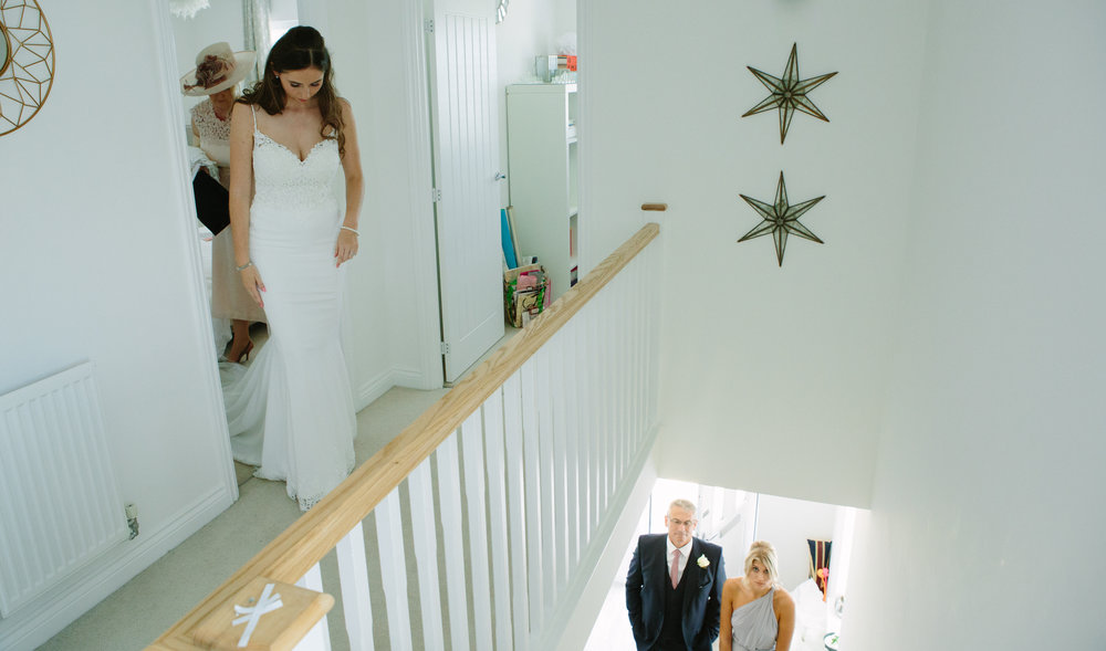 kent-wedding-photography-kingsnorth-first-look-fatherofthebride-23