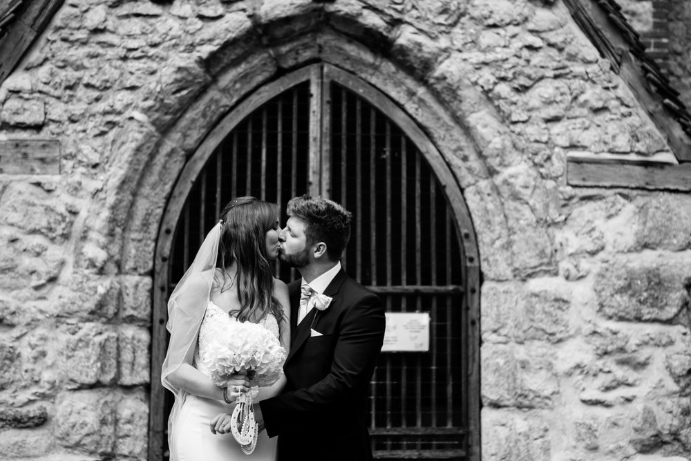 kent-wedding-photography-kingsnorth-church-portrait-48