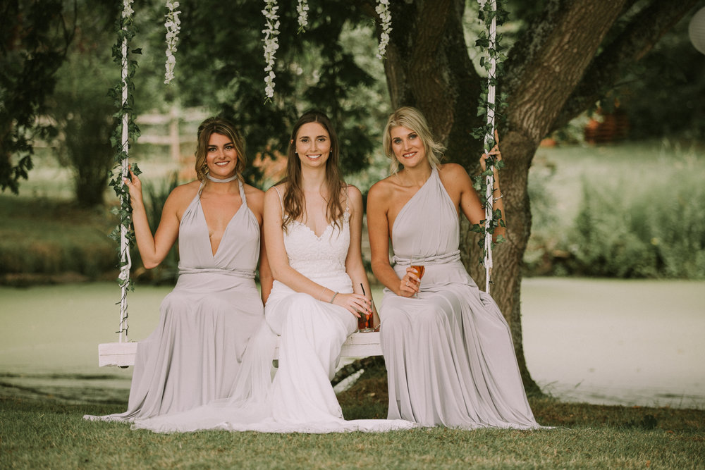 london-kent-wedding-photography-kingsnorth-marquee-rustic-portrait-bridesmaids-60
