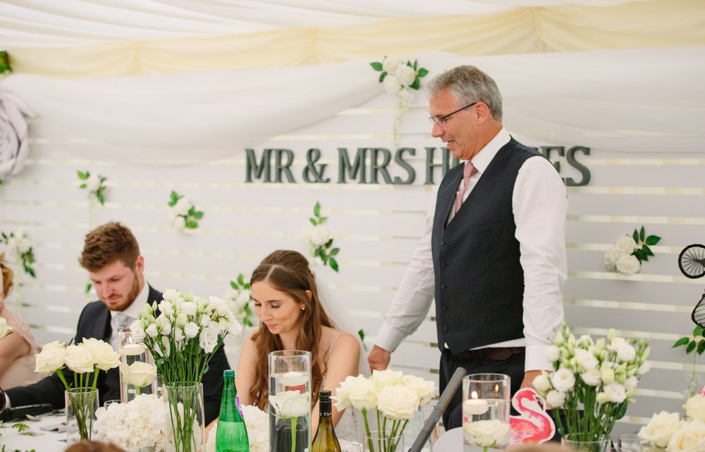 london-kent-wedding-photography-kingsnorth-marquee-rustic-speeches-66