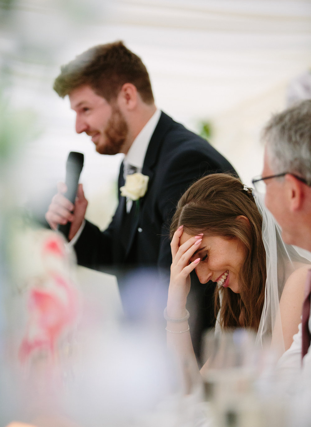 london-kent-wedding-photography-kingsnorth-marquee-rustic-speeches-67
