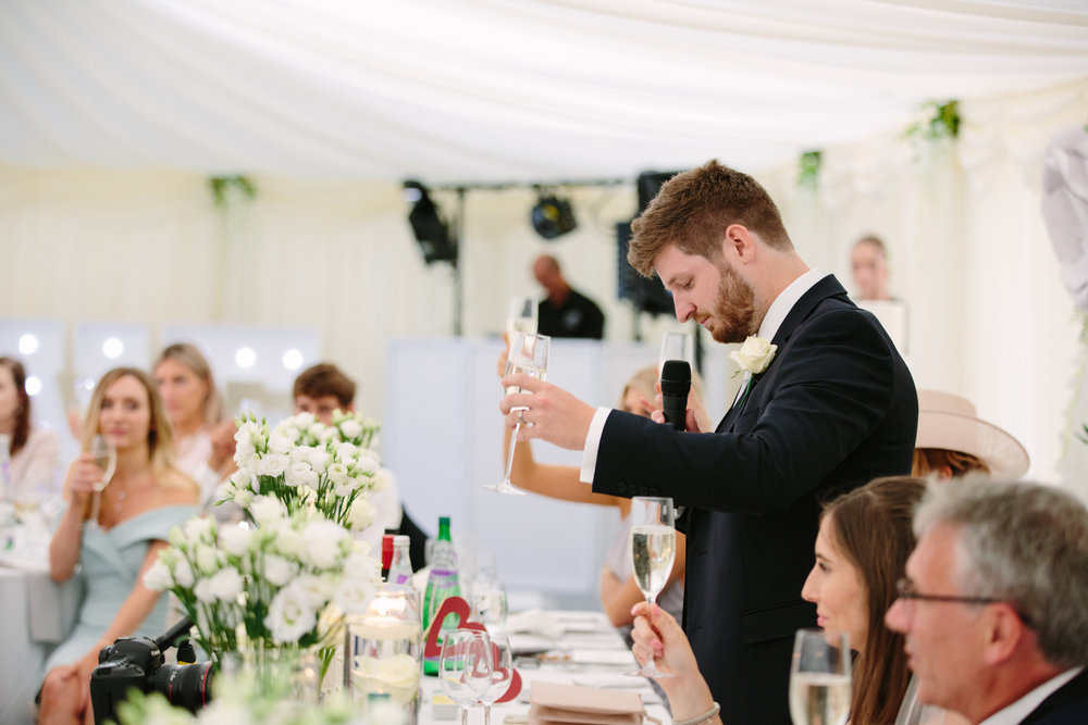 london-kent-wedding-photography-kingsnorth-marquee-rustic-speeches-68