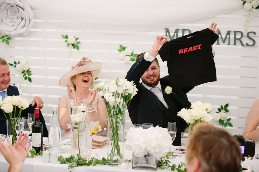 london-kent-wedding-photography-kingsnorth-marquee-rustic-speeches-69