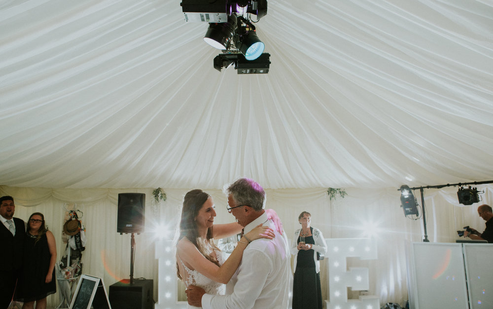 london-kent-wedding-photography-kingsnorth-marquee-rustic-first-dance-80